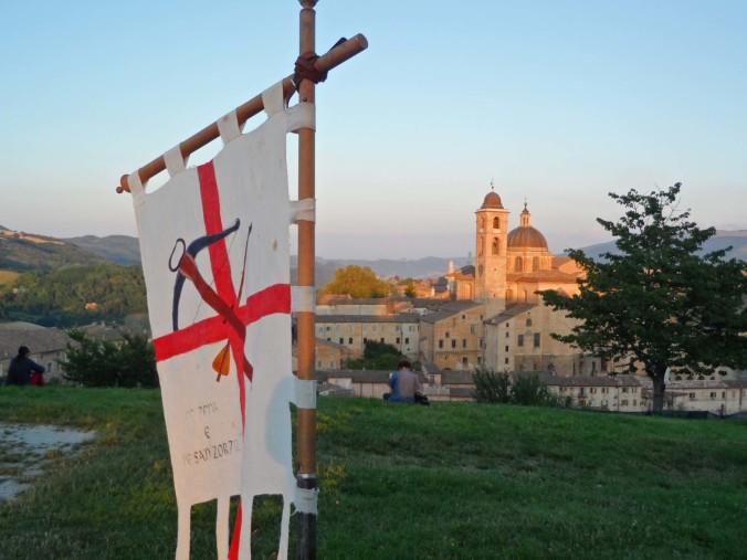 Urbino_2014_01