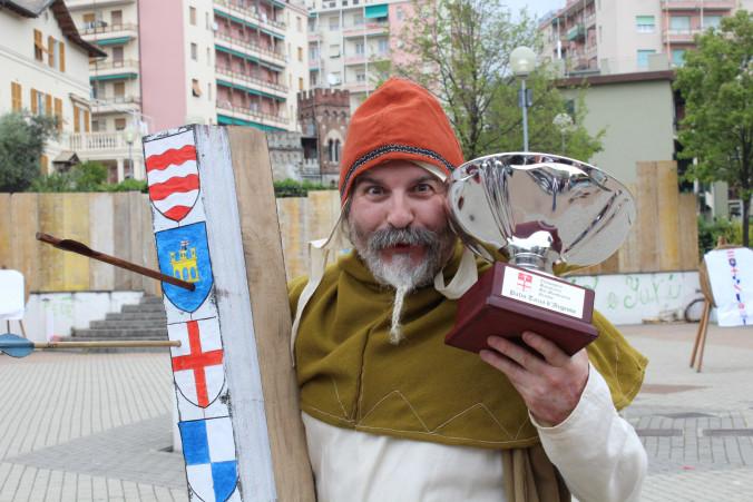 palio_trofeo_2015_12
