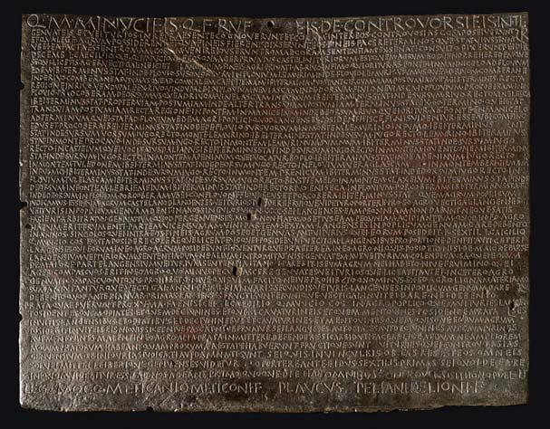 """""""Palio della Tavola Bronzea"""", Domenica 11 Settembre, Pontedecimo (GE)"""