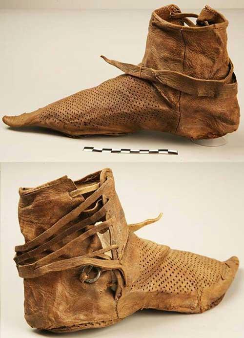 scarpe_basse