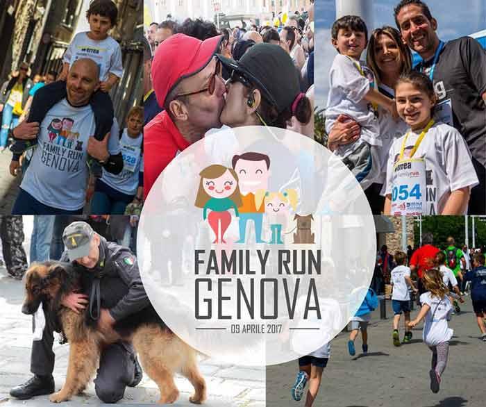 family_run