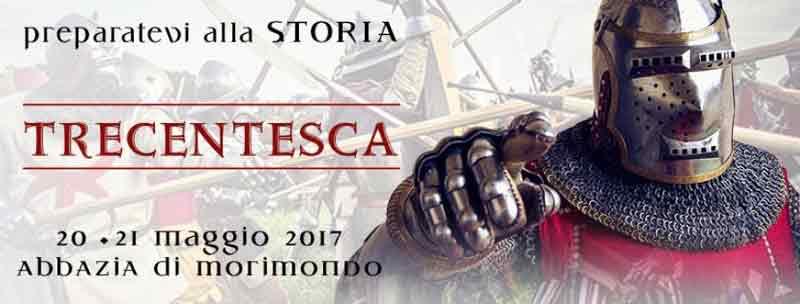 Trecentesca_2017